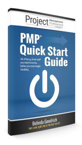 PMP-Quick-Start-Guide