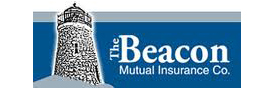 The Beacon Mutual Insurance Co