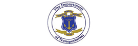 Rhode Island Department of Transportation