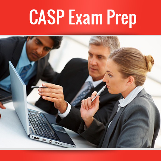 CISSP vs. CASP vs. CISM: Which Certification Do You Need ...