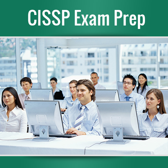 Free CISSP Training Video | CISSP Tutorial Online Part 1 ...