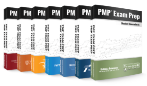 Custom PMP Exam Prep Courseware