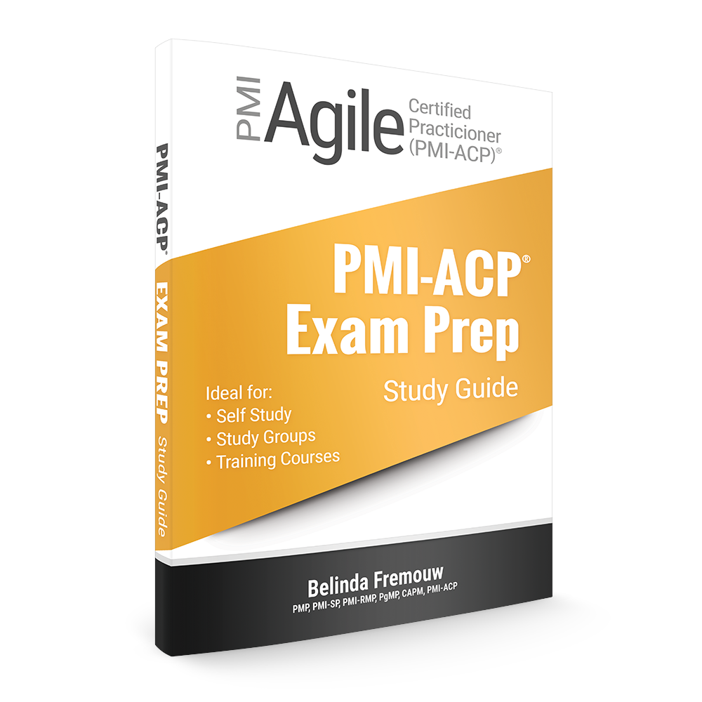Study products pm learning solutions pmi acp exam prep study guide 1betcityfo Images
