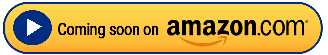 amazon-coming-soon